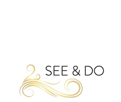 see & do